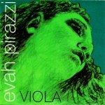 Evah Pirazzi Viola struny do altówki komplet