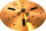 Zildjian K EFX 18 talerz crash efektowy