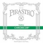 Pirastro Chromcor struna do skrzypiec, G