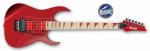Ibanez RG3770DX-CA Gitara elektryczna Prestige