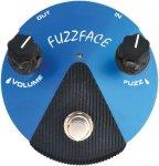 Efekt gitarowy DUNLOP FFM1 MINI FUZZ FACE