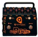 AmpTweaker Pro Tight Metal