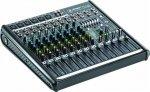 Mackie PROFX12 V2 mikser audio