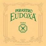 Pirastro Eudoxa struna do skrzypiec, G jelitowa