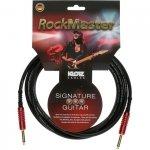 Klotz MJPP06 kabel gitarowy Rockmaster 6m