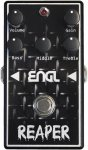 Engl BC10 Reaper Distortion
