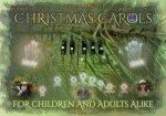 Christmas Carols kolędy melodie świąteczne