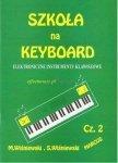 MARCUS Szkoła na Keyboard 2