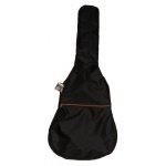 Yaro AK1 Pokrowiec na gitarę akustyczną