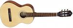 Ortega RST5 3/4 gitara klasyczna