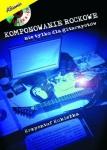 ABSONIC  Komponowanie Rockowe - nie tylko dla gitarzystów