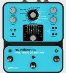 Source Audio Pro Multiwave Distortion WYPRZEDAŻ