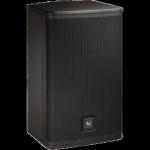 ELECTRO-VOICE ELX112P kolumna aktywna
