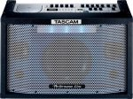 Tascam GA-100 CD wzmacniacz gitarowy WYPRZEDAŻ