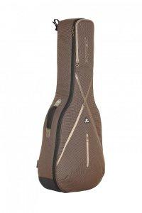 Ritter RGS7-D BDT Pokrowiec na Gitarę Akustyczną logo Dowina