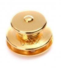 Loxx 05140.49000 zapinka górna złota