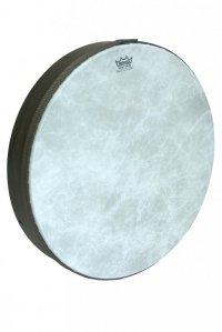 Frame Drum Pretuned 14x2,5 HD-8514-00 REMO bęben ramowy