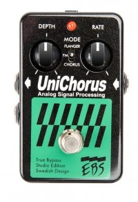 EBS Unichorus Studio Edition UCSE chorus