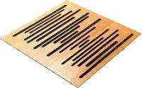 Vicoustic Wave Wood panel pochłaniający