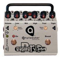 AmpTweaker Pro Tight Fuzz