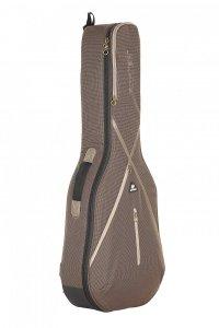 Ritter RGS7-C BDT Pokrowiec na Gitarę klasyczną logo Alhambra