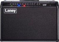 Laney LV300 LionHeart