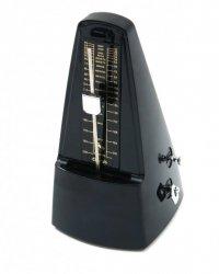Cherub WSM-330 metronom mechaniczny kolor czarny