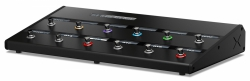 Line6 Helix Control kontroler do Helix Rack