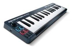 M-AUDIO KEYSTATION Mini 32 II klawiatura dynamiczna