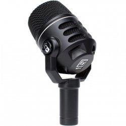 Electro-Voice ND46 mikrofon dynamiczny instrumentalny