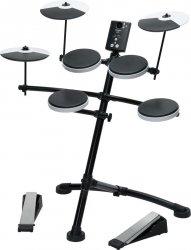 Roland TD1K perkusja elektroniczna