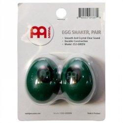 MEINL ES2-Green Egg shaker jajka