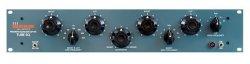 Warm Audio EQP-WA korektor Pultec rack 19