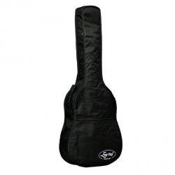 Ever Play 605B Pokrowiec na gitarę basową