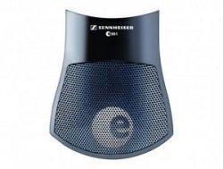 SENNHEISER E 901 mikrofon pojemnościowy