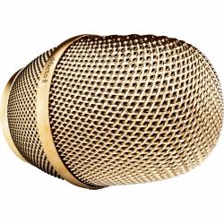 DPA DUA0710G grill do mikrofonu DPA d facto II