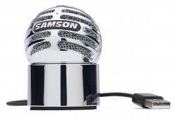 Samson Meteorite