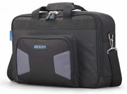 Zoom SCR-16 soft case na Zoom R16 R24