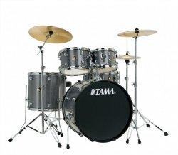 TAMA Rhytm Mate RM50YH6-GXS - perkusja akustyczna