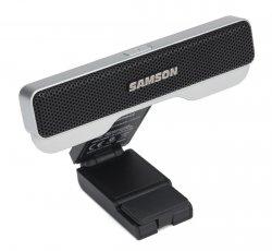 Samson Go Mic Connect Stereo mikrofon USB