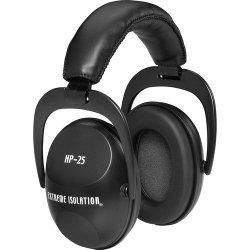 Direct Sound HP-25 słuchawki tłumiące