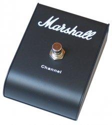 Marshall PEDL-10008 Przycisk nożny