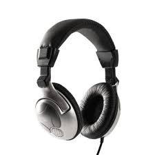 Proel HFC25 Słuchawki