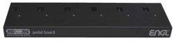 Engl PB6 Pedalboard do efektów podłogowych