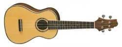 Samick UK-70 ukulele koncertowe