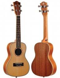 Ever Play UK26-50 ukulele tenorowe