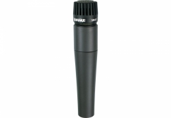 SHURE SM57LCE