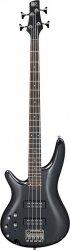 Ibanez SR300EL IPT Gitara basowa leworęczna