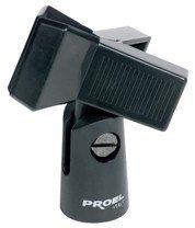 Proel Stage Equipment Uchwyt APM30