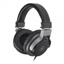 Yamaha HPH-MT7 słuchawki zamknięte